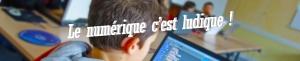 Formations ludiques au numérique à Grenoble